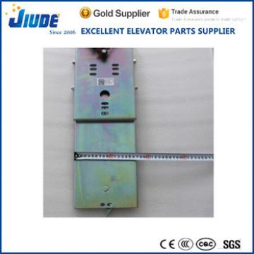 Good quality Fermator type elevator door knife /door cam