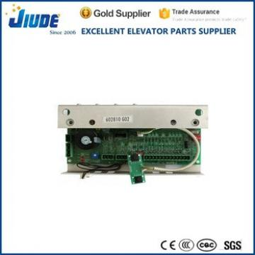 Professional Kone type elevator board lift parts
