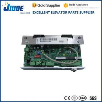 Good sell Selcom type ECO drive board for elevator