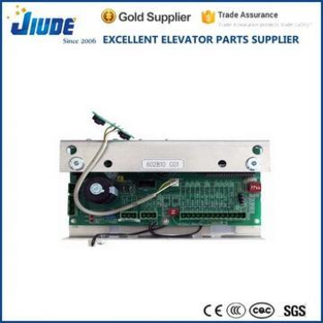Kone type AMD 1.5 board 603810G01 for elevator