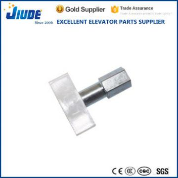 Promotional Fermator Type Elevator Door Slider