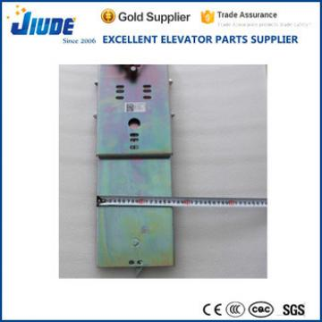 Fermator High Quality Elevator Door Knife