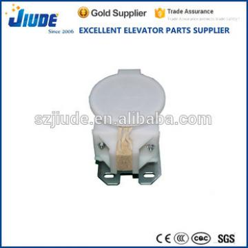 High Quality Mitsubishi Type Oli Cup