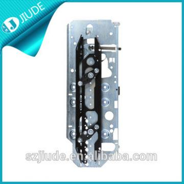 European market Selcom ECO elevator door knife