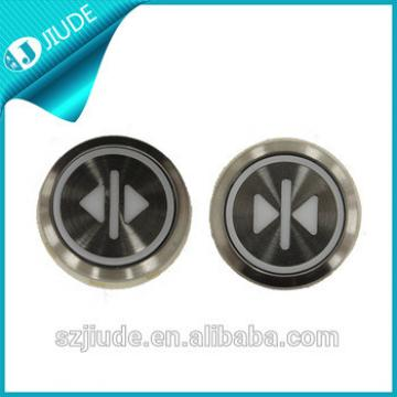 Kone buttons for elevators price