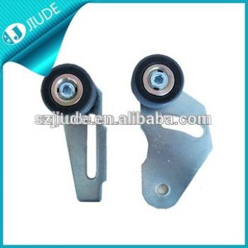Kone Elevator Parts Roller Bracket Set
