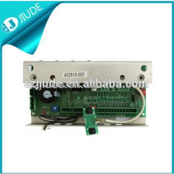 Kone AMD1.0 PCB Board (603810G02)
