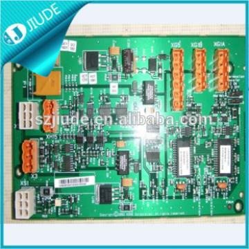 Kone PCB LCEGTWO main board KM802870G03