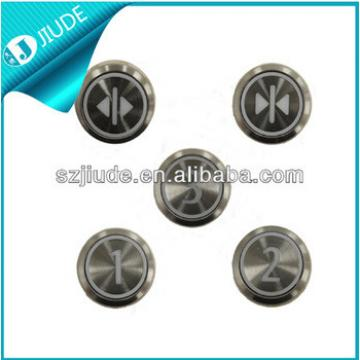Elevator Parts Type Elevator Button