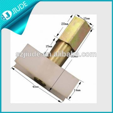 Wholesale Fermator Elevator Parts Door Slider