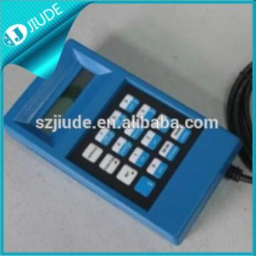 Supplier for Elevator Parts Lift Test Tool
