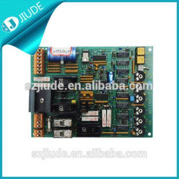 Selcom Elevator Panel Board PCB Board RC24