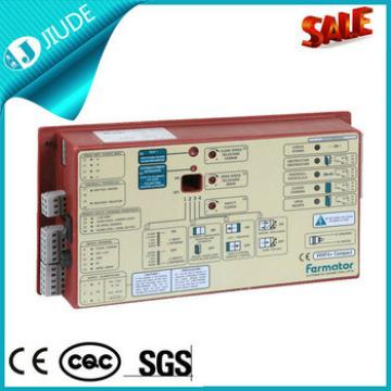 High Quality Panasonic elevator door controller