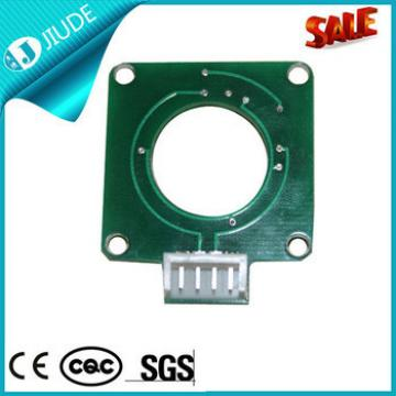 Hot Sell Fermator Encoder For Door Drive Motor