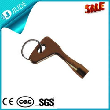 Cheap Price Fermator Elevator Door Emergency Contact Key