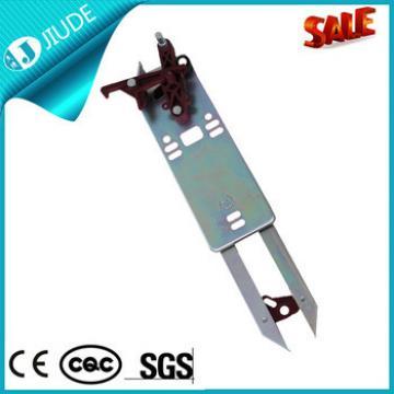 Cheap Price Elevator Vvvf Car Door Cam For Home Elevator Door