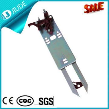 Cheap Price Fermator Door Elevator Spare Parts Door Cam