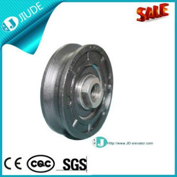 Original Selcom Roller 56mm Top Roller