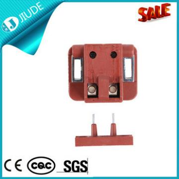 High quality Best Original Selcom Door Contact Squre