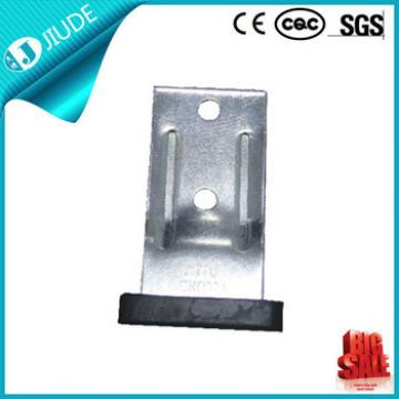 High quality Selcom Elevator Door AUGUSTA Shoes