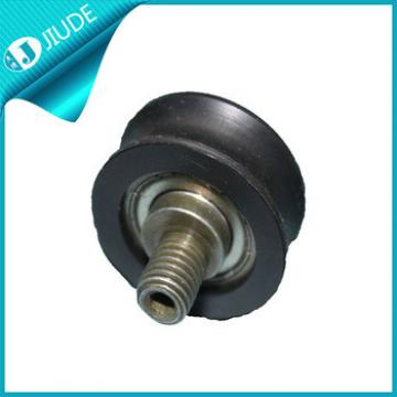 Selcom Elevator Parts Small Plastic Pulley For Sale