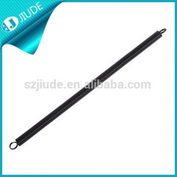 Parts spare for elevators Elevator Buffer Spring