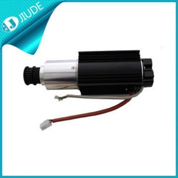 Selcom hydra Sliding door direct drive dc motor(Supra motor)