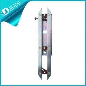 Fermator vvvf elevator door cam for maintenance