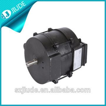 Selcom type electric Motor For Residential Elevator