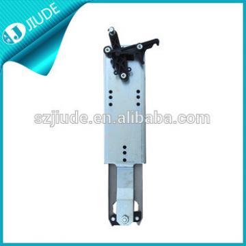 Fermator elevator door parts elevator door cam price