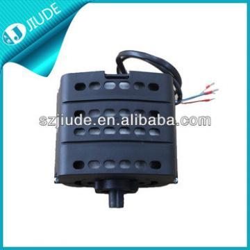 Fermator door motor for spart parts