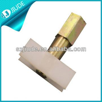 Fermator door slider price