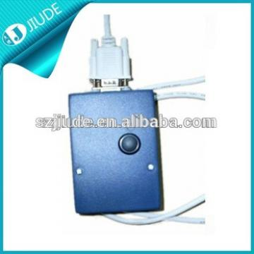 High Quality Kone Elevator Service Diagnostic Tool Unlimited Time