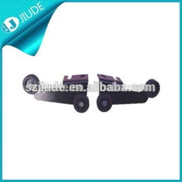 Cheap Price For Selcom Elevator Door Roller Bracket