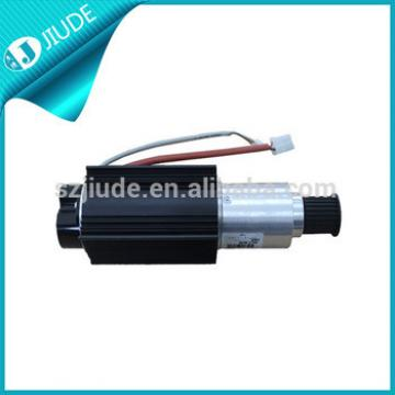 Selcom 903373G01 electric motor for elevators