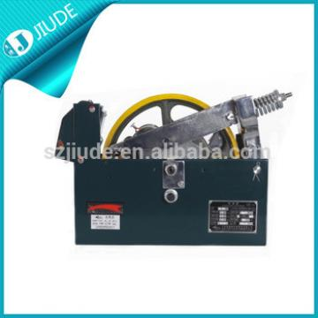 Hot Sale Spare Part Elevator Speed governor system