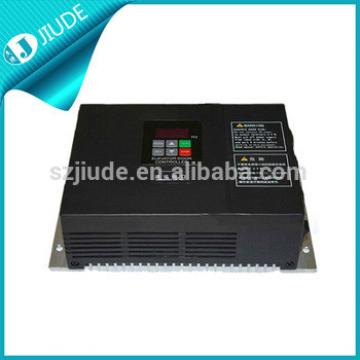 Panasonic Elevator speed controller for electric motor
