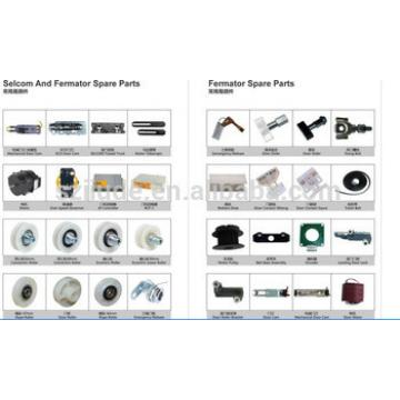 Fermator Sell Well Elevator Parts