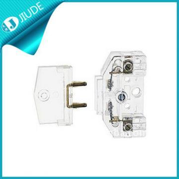 Fermator VVVF Elevator Door Interlock