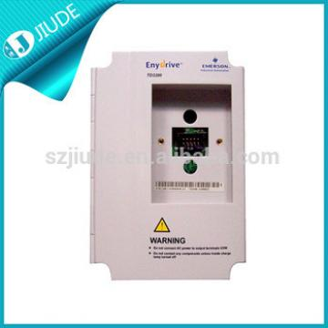 Elevator parts type Emerson step elevator controller (TD 3200)
