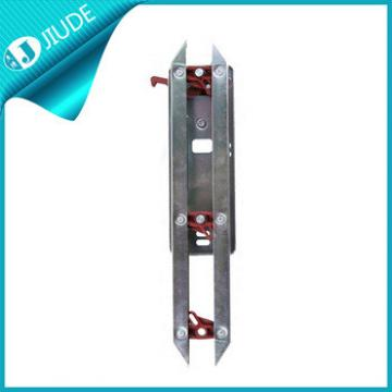 Fermator VVVF left opening elevator door cam price