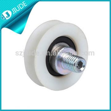 Original high quality Fermator elevator parts door roller(eccentric roller)