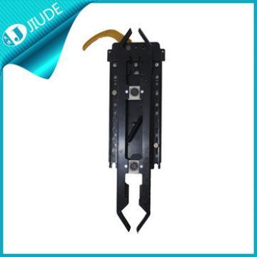 Selcom mechanical door knife