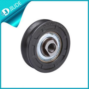 Selcom PP top roller 56mm