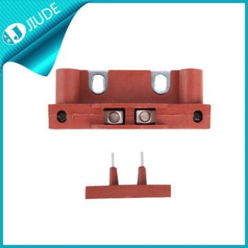 Wittur Selcom Sliding Doore Electrical Contacts