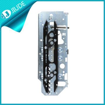 ECO Door Cam Selcom Parts For Sliding Doors