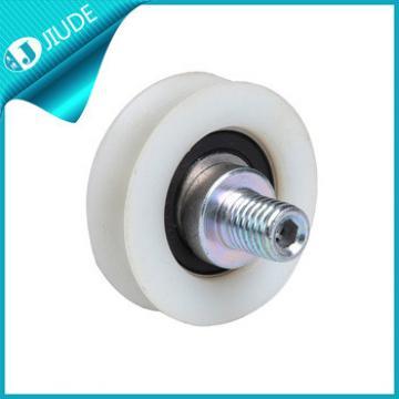 Fermator Eccentric roller diameter48mm