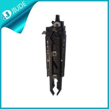Selcom VVVF door vane/ Selcom elevator spare parts