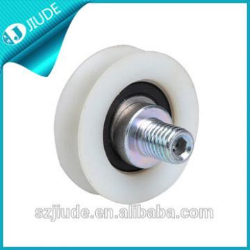 Fermator VVVF Drive Roller For Sliding Door