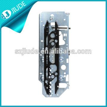 Elevator Door Skate For ECO Door
